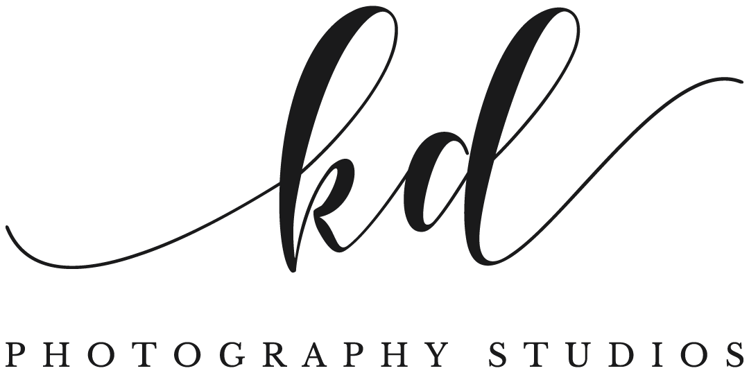KD Photography Studios